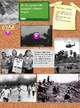 Vietnam Project (Assignment), History thumbnail