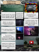 Severe Weather Preparedness's thumbnail