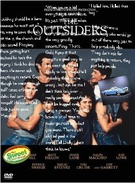 The outsiders's thumbnail