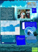 Tsunamis by kate and libby's thumbnail