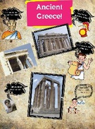 Ms. Spencer's Ancient Greece's thumbnail