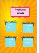 positional words's thumbnail