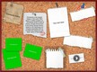 Copy of  My Board Template thumbnail