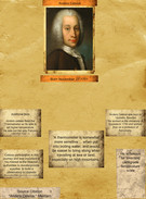 Anders Celsius's thumbnail