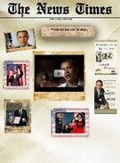 president-obama-biography's thumbnail