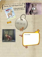 Owney Mail Pouch Pooch's thumbnail