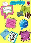 6 Things to Help You on the EOG's thumbnail