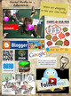Geek Teacher Social Media in Classroom thumbnail