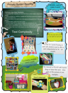 Primary Guided Reading 's thumbnail