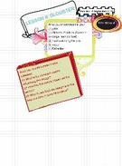 Lesson 8 - Glogster (Deadline: 8 September 2010)'s thumbnail