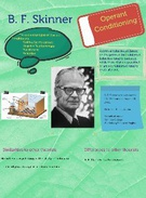 [2012] Paola Soto (Human Growth and Developm, EAT AM 1415): B. F. Skinner's thumbnail