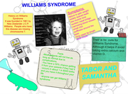 Williams syndrome 's thumbnail