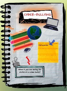 CyberbullyProject