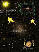 [2012] Nick Jackson (6th Grade Science): Saturn Glog's thumbnail