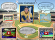 Jose Canseco thumbnail