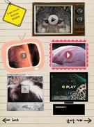 Animal Riddles - Page 4's thumbnail