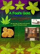 A fool's gold's thumbnail
