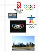International Olympic Committee's thumbnail