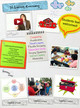 DI Learning Environment thumbnail