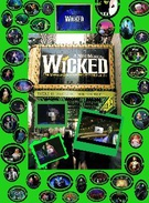 Wicked's thumbnail